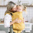 acheter-louer-porte-bébé-Tula-Preschool-Mason