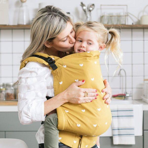 acheter-louer-porte-bébé-Tula-Preschool-Play