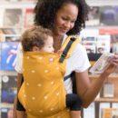 acheter-louer-porte-bébé-Tula-Toddler-Play