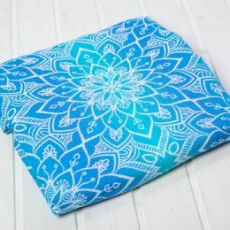 acheter-louer-sling-Belenka-Mandala-Blue