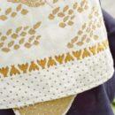 acheter-louer-sling-leora-aquarelle-au-soleil