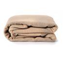 acheter-louer-echarpe-néobulle-beige-sable