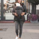 acheter-louer-manteau-de-portage-Limas-noir