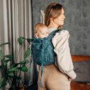 acheter-louer-onbuhimo-lennylamb-toddler-paisley-habitat