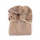 acheter-louer-sling-néobulle-beige-sable