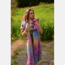 acheter-louer-sling-Yaro-ava-trinity-sienna-rainbow-linen