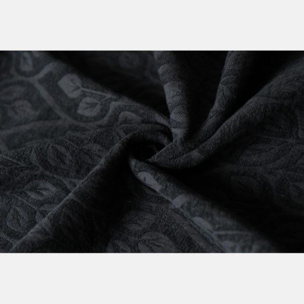 acheter-louer-sling-Yaro-la-vita-contra-beach-towel-all-black