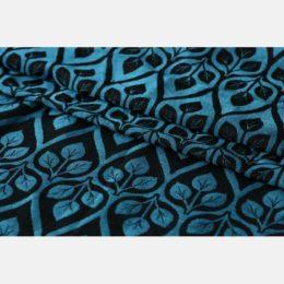 acheter-louer-sling-Yaro-La-vita-blue-black-linen