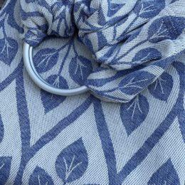 acheter-louer-sling-Yaro-la-vita-dark-blue