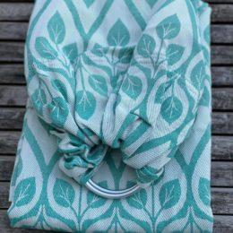acheter-louer-sling-Yaro-la-vita-emerald