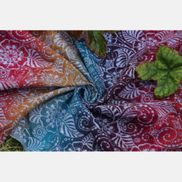 acheter-louer-sling-Yaro-ava-trinity-sepia-rainbow